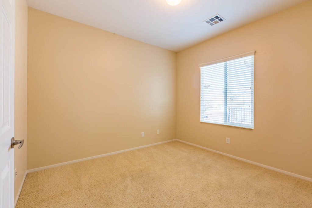 bedroom, Real estate, Real estate images, home, homes, houses, apartments, Real estate Photography, Corporate Photo, Photo Editing, Post-Production, Recap, Adobe Premiere, Editing, Photographer, Photographers in Las Vegas, professional Photography,