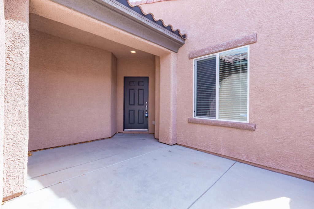 Front Door, entry, Front entry, Backyard, bench, Real estate, Real estate images, home, homes, houses, apartments, Real estate Photography, Corporate Photo, Photo Editing, Post-Production, Recap, Adobe Premiere, Editing, Photographer, Photographers in Las Vegas, professional Photography, Real estate, Real estate images, home, homes, houses, apartments, Real estate Photography,