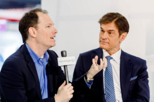 Dr. Oz, Video Production, Corporate Video, Video Editing, Post-Production, Recap, Adobe Premiere, Editing, Best Published Las Vegas Videographer, Videographer, Videographers in Las Vegas, Video production crew, Camera operators, Videography, professional Videography, Digital Health Summit, Digital Health Summit Live, Digital Health, Living In Digital Times, CES, Convention, Conference, Marketing, Promotional Material, engage, interviews, demos, showfloor, booths, attendees, exhibitors, Las Vegas Video Production, Las Vegas Convention Center, Video Production Las Vegas, Las Vegas, Nevada, Video Production set up, Sands Expo, Corporate Photo, Photo Editing, Post-Production, Recap, Adobe Premiere, Editing, Photographer, Photographers in Las Vegas, professional Photography,