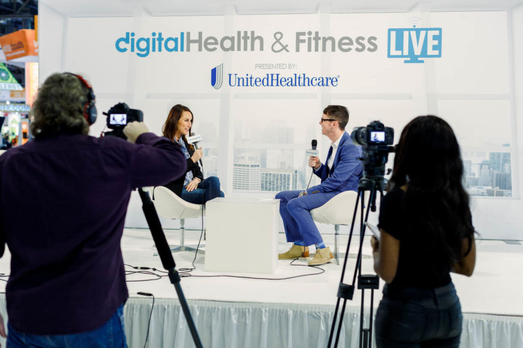 behind the scenes, Digital Health & Fitness Live, United Healthcare, Video Production, Corporate Video, Video Editing, Post-Production, Recap, Adobe Premiere, Editing, Best Published Las Vegas Videographer, Videographer, Videographers in Las Vegas, Video production crew, Camera operators, Videography, professional Videography, Digital Health Summit, Digital Health Summit Live, Digital Health, Living In Digital Times, CES, Convention, Conference, Marketing, Promotional Material, engage, interviews, demos, showfloor, booths, attendees, exhibitors, CES 2017, 2017, Las Vegas Video Production, Las Vegas Convention Center, Video Production Las Vegas, Las Vegas, Nevada, Video Production set up, Sands Expo, Corporate Photo, Photo Editing, Post-Production, Recap, Adobe Premiere, Editing, Photographer, Photographers in Las Vegas, professional Photography,