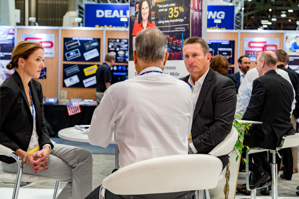 NADA, NADA Convention, NMR Events, Infomedia, Corporate Photo, Photo Editing, Post-Production, Recap, Adobe Premiere, Editing, Photographer, Photographers in Las Vegas, professional Photography, product demo, live demo, demonstration, Promotional Material, engage, interviews, demos, showfloor, booths, attendees, exhibitors,