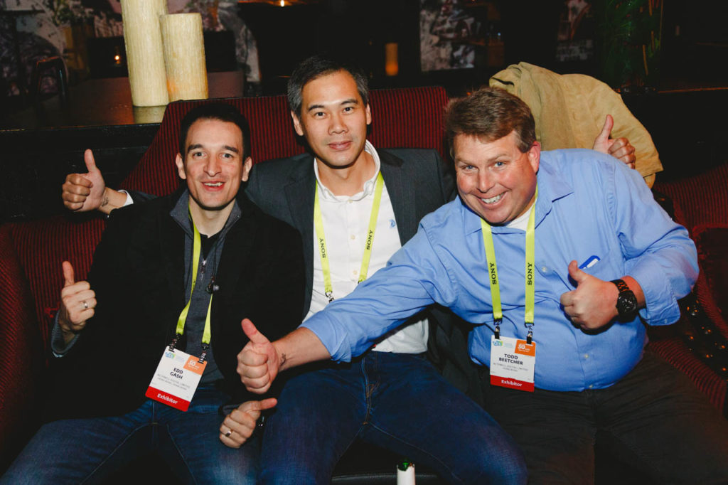 Corporate Photo, Photo Editing, Post-Production, Recap, Adobe Premiere, Editing, Photographer, Photographers in Las Vegas, professional Photography, Las Vegas Video Production, Las Vegas Convention Center, Video Production Las Vegas, Las Vegas, Nevada, Video Production set up, Sands Expo, Living In Digital Times, CES, Convention, Conference, Marketing, Promotional Material, engage, Video Production, Corporate Video, Video Editing, Post-Production, Recap, Adobe Premiere, Editing, Best Published Las Vegas Videographer, Videographer, Videographers in Las Vegas, Video production crew, Camera operators, Videography, professional Videography, CES 2017, 2017
